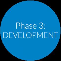 Phase3