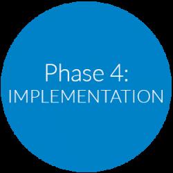 Phase4