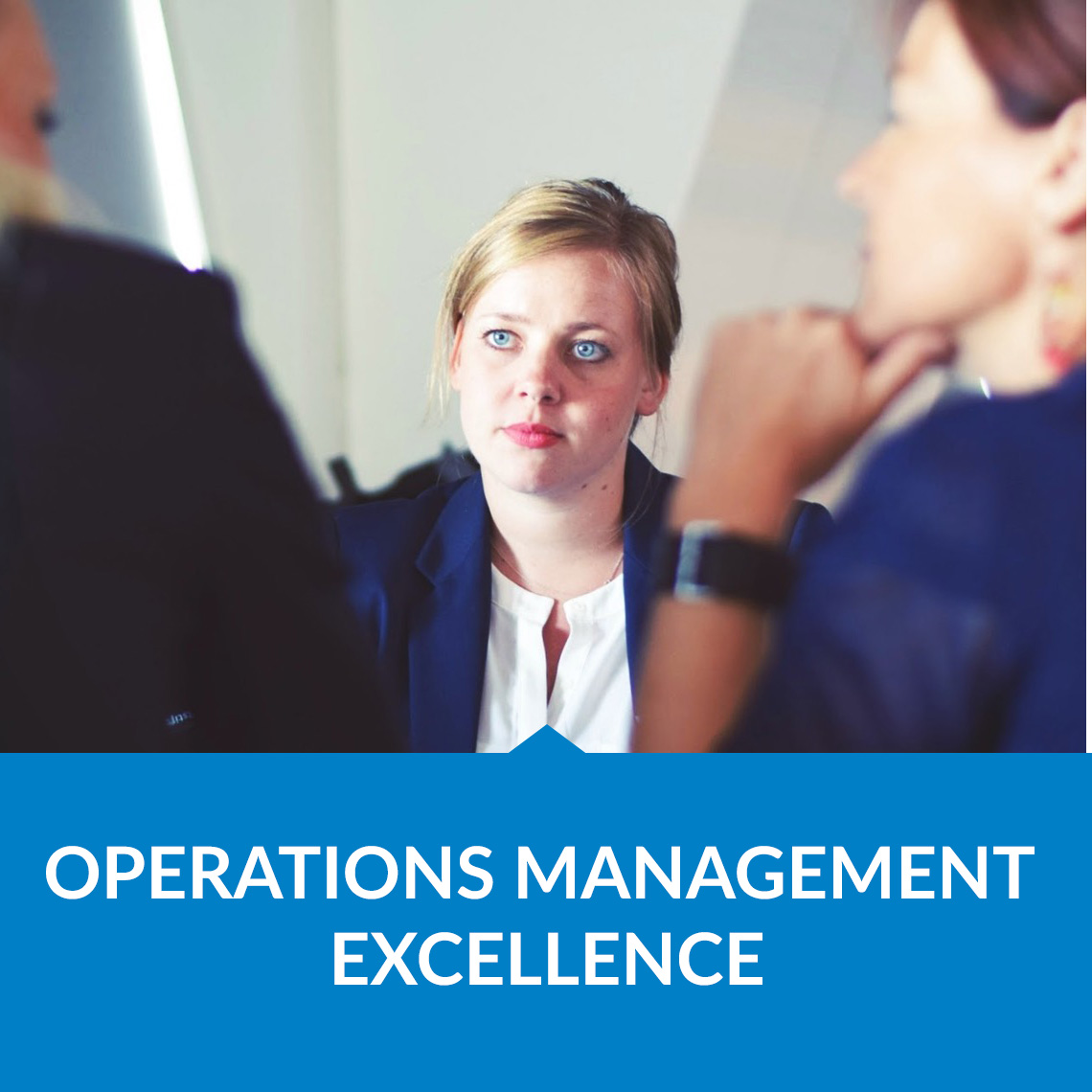 operations-managment-excellence