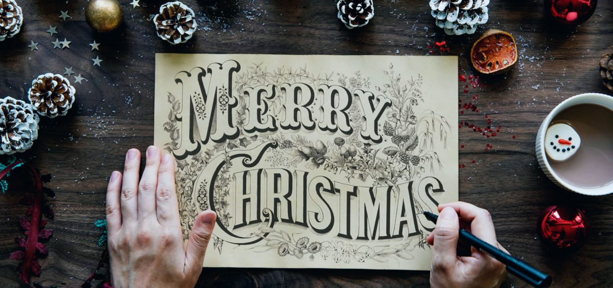 Christmas_Social Media